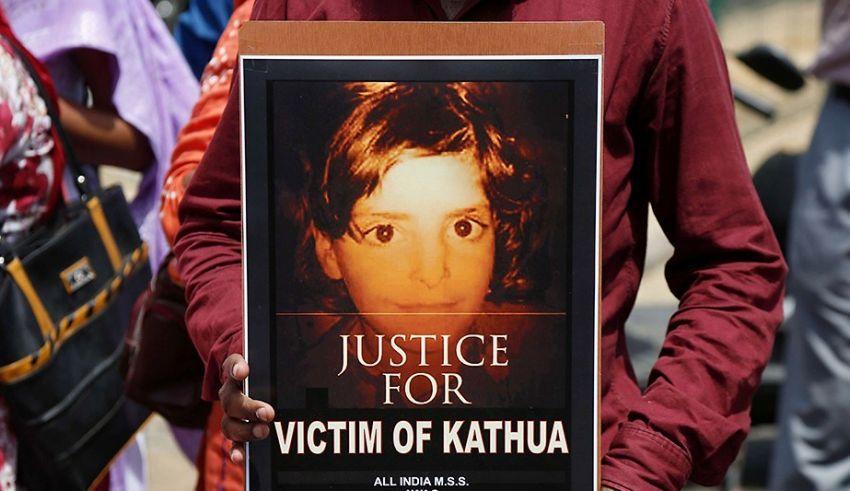 2171251_on-en-parle-a-new-delhi-linde-envisage-la-peine-de-mort-pour-les-violeurs-denfants-web-tete-0301599900562_1000x533