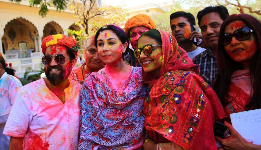 075_bhatnagar-notitle180302_npqqo